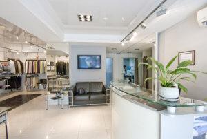 image-clothes-shop