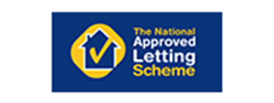 Estate agents in Birmingham City Centre - approved let