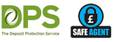 Estate agents in Birmingham City Centre - 400-150-dps-safe
