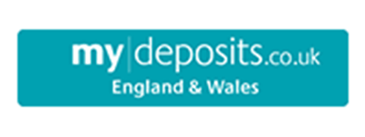 Estate agents in Birmingham City Centre - my deposits