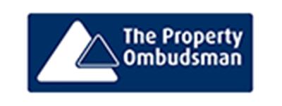 Estate agents in Birmingham City Centre - property ombudsman