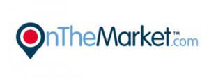 Estate agents in Birmingham City Centre - on the market