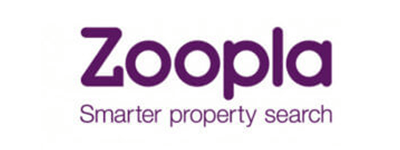 Estate agents in Birmingham City Centre - zoopla
