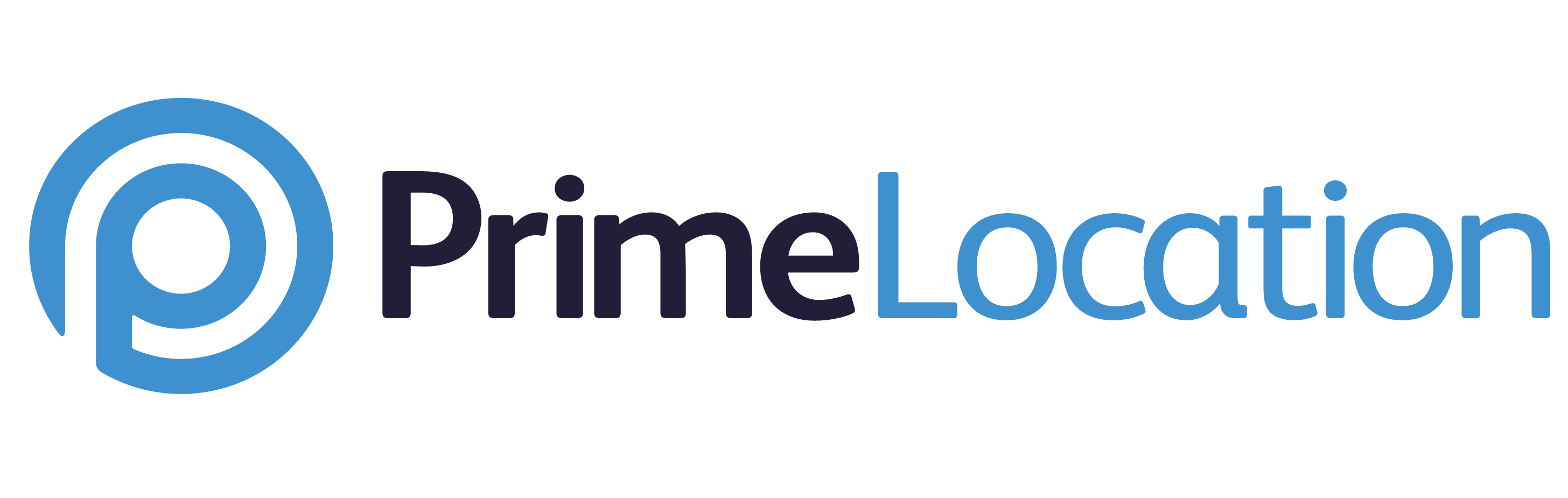 Prime Location Logo2