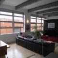 New Hampton Lofts, Branston Street, Birmingham, B18