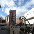 Islington Gates, Fleet Street, Birmingham, B3