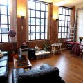 Amazon Lofts, Tenby Street, Birmigham, B1