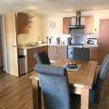 Q Apartments, 21 Newhall Hill, Birmingham, B1