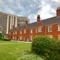 Garden Court Head Lease Residential Ground Rent Investment