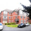 Darwin House, Wake Green Road, Moseley, B13 9HW
