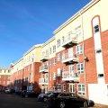 Point 4, 68 Branston Street, Birmingham, B18