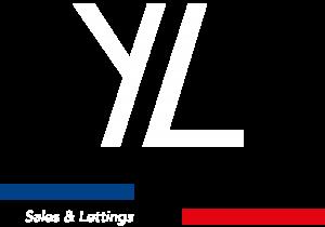 4478218 - Final Logo Colour Transparent BG
