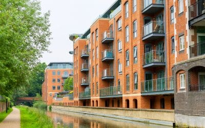 Surge in Demand for Birmingham rental properties