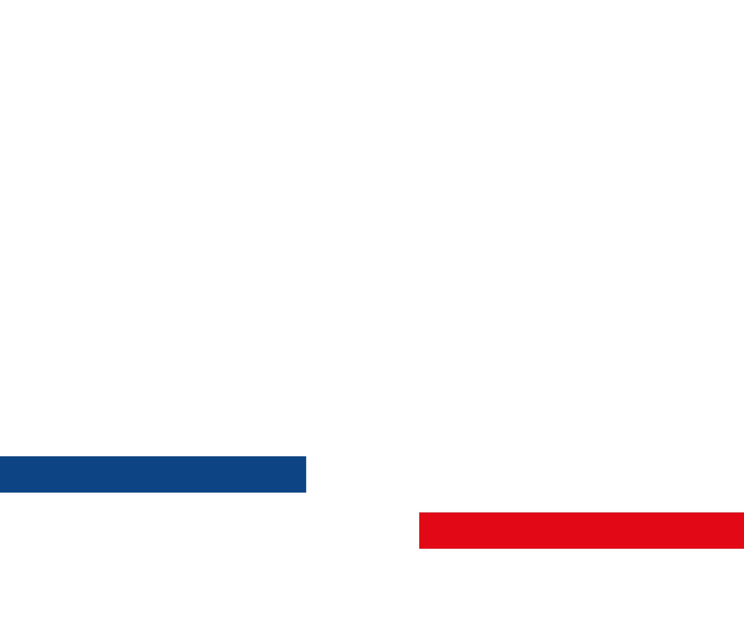 York Laurent