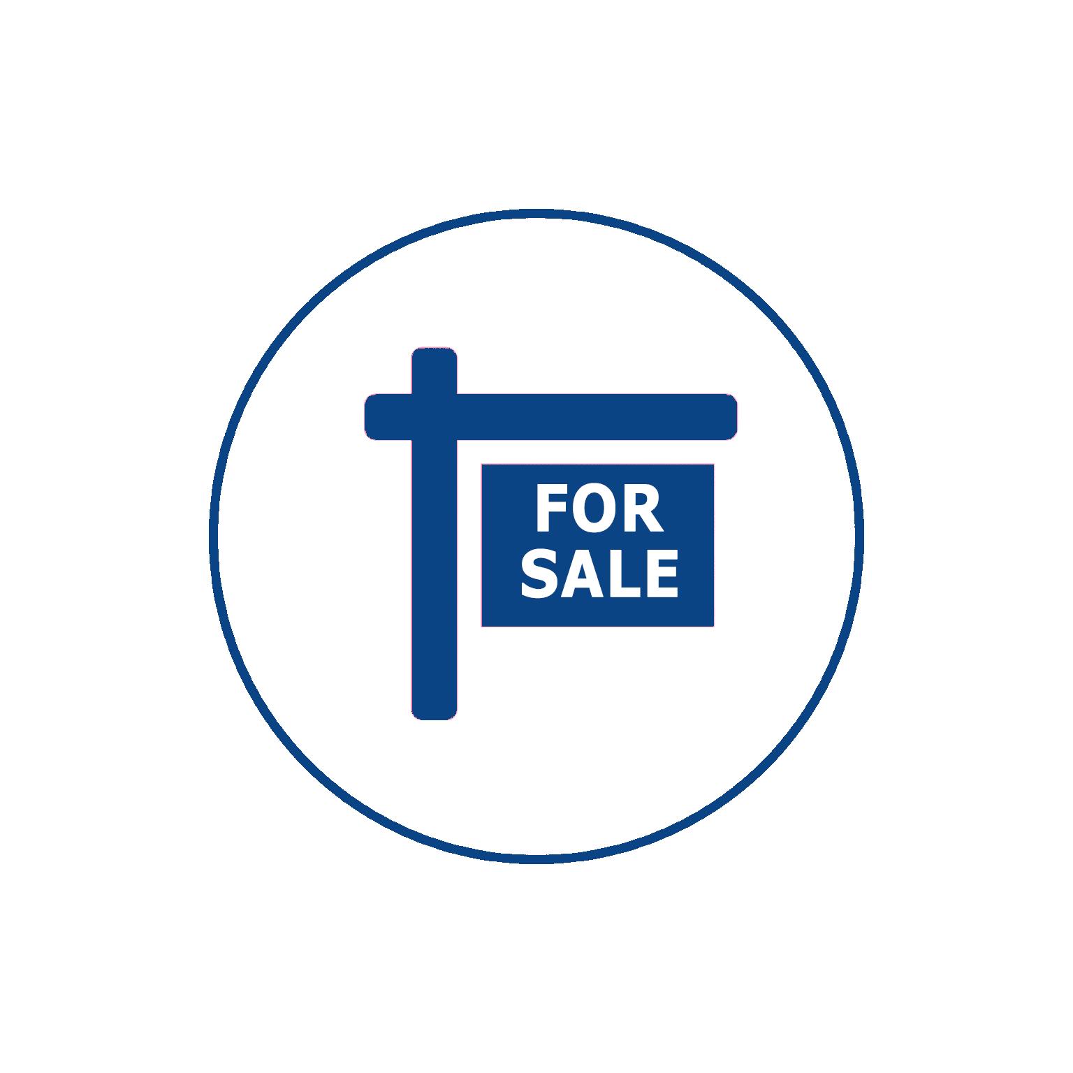 Birmingham Apartment For Sale