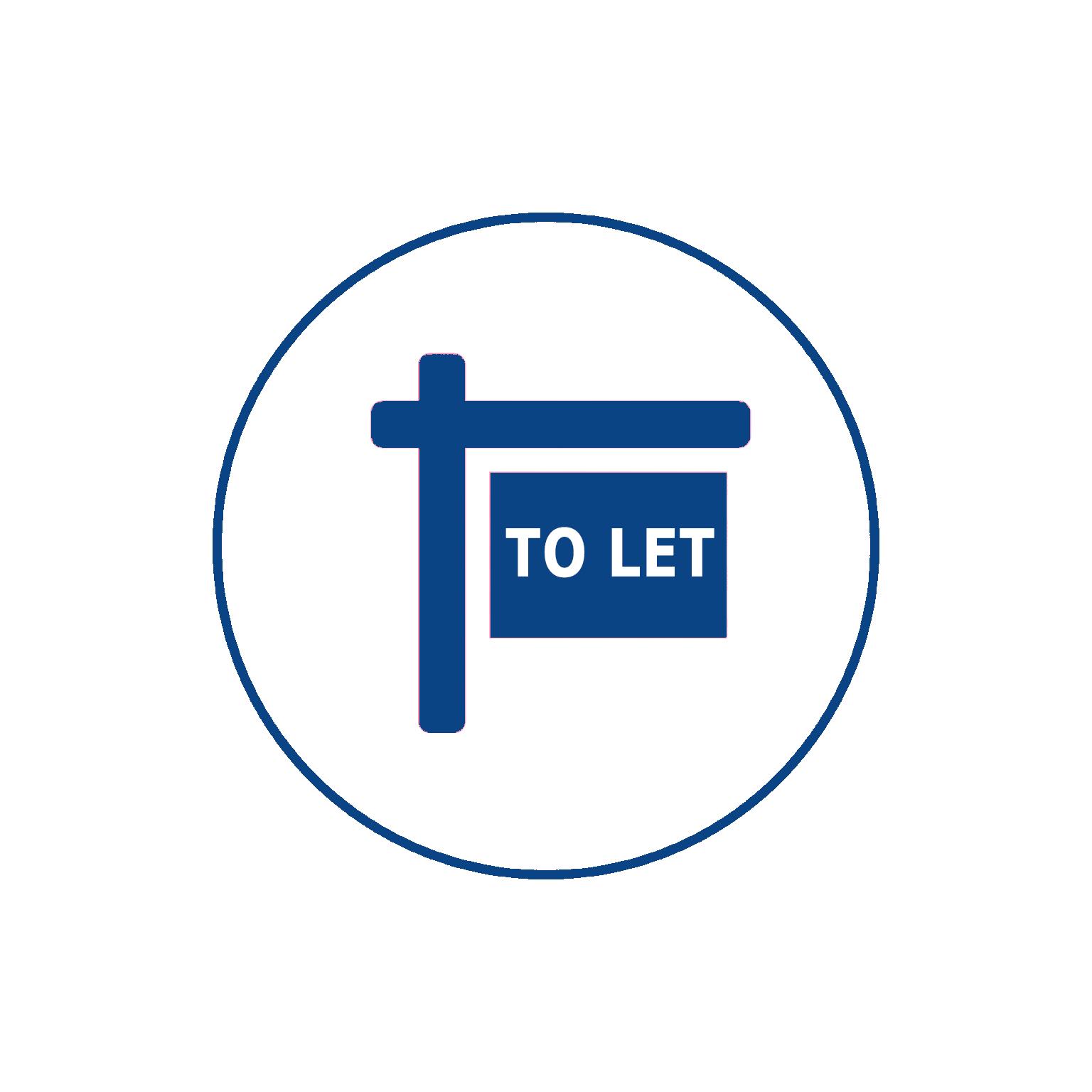 Birmingham Apartments to Let